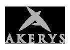 logo_AKERYS