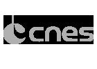 logo_CNES