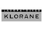 logo_Kloarane