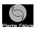 logo_PFABRE