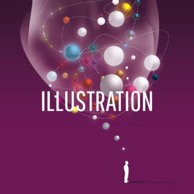 vignette_illustration