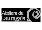 Logo des Ateliers du Lauragais