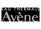 Logo AVENE (dermo-cosmétiques)