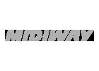 Logo Midiway